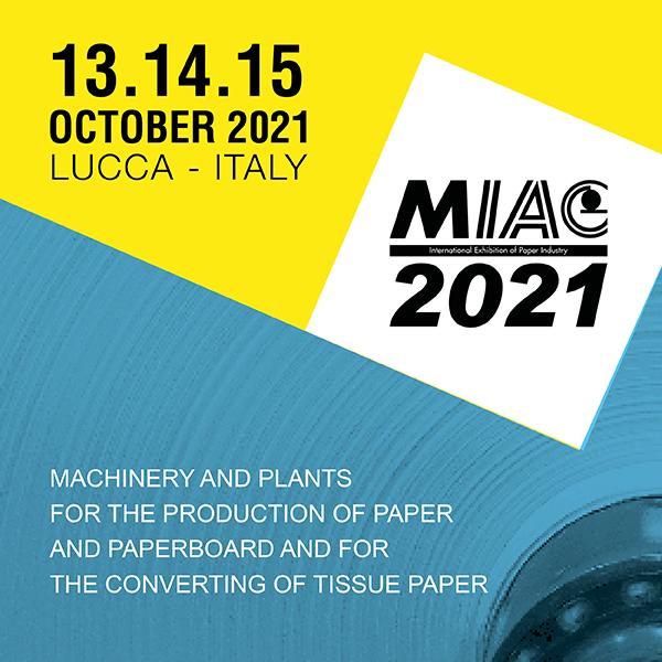 MIAC_2021