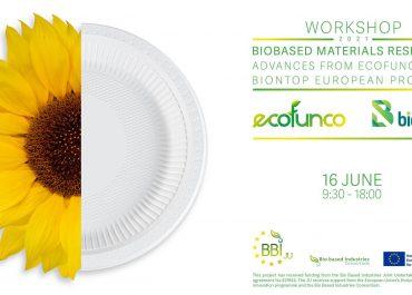 workshop ecofunco